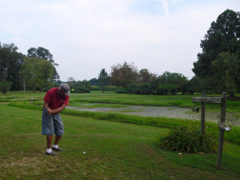 east-fork-golf-bill-combs-on-7th-tee